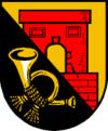 100px-Wappen_at_unken