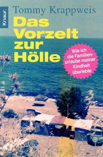 http://hilftdirweiter.de/wp-content/uploads/2012/06/042801421-das-vorzelt-zur-hoelle.jpg