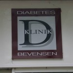 Diabetes Klinik Bevensen