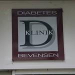 Diabetes Klinik Bevensen