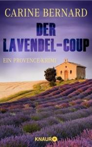 Der Lavendel-Coup
