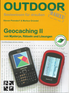 Geocaching II
